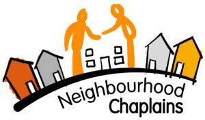 Neighbourhood Chaplains logo